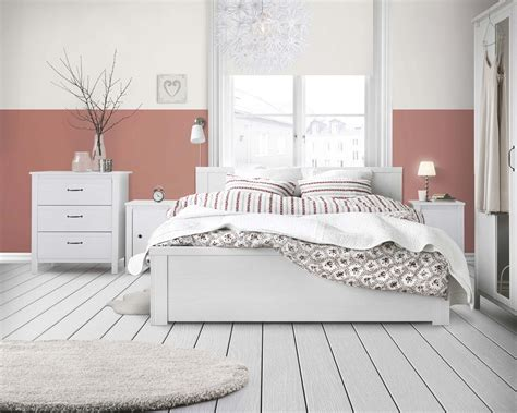 da letto completa ikea beautiful ikea da letto completa pictures design
