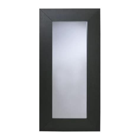 Ikea Mirror | mongstad mirror ikea