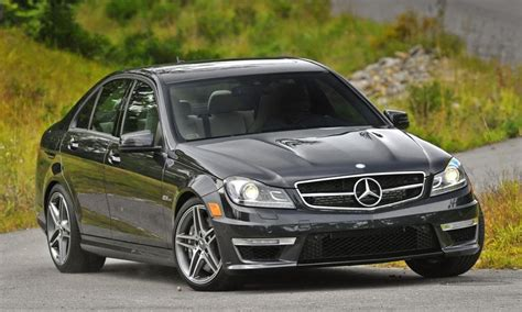 Mercedes C300 Recall by Mercedes Issues Recall For Faulty Taillights The Source