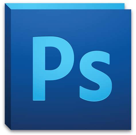 how to design a logo using photoshop cc adobe photoshop die 220 bersetzungstabelle