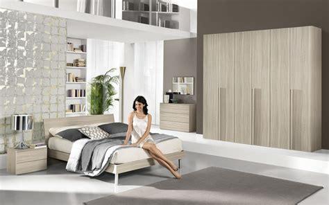 arredamento enrico esente s r l di pier paolo ese mondo convenienza opinioni arreda la tua casa risparmiando