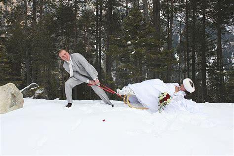Hochzeitseinladungen Winterhochzeit by Hochzeitskonzept Winterhochzeit Www Hochzeitseinladungen