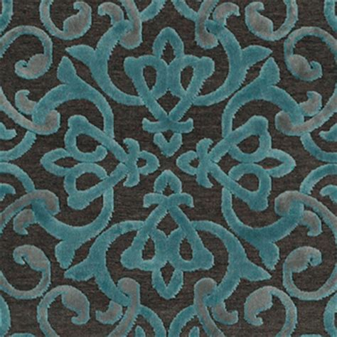 teal colored area rugs teal and gray area rug roselawnlutheran