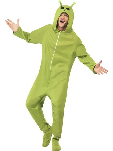 oneset outift onesie costume 55004 fancy dress