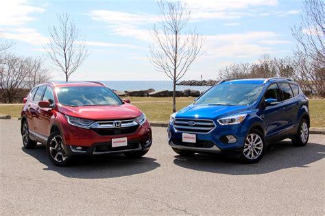 2014 honda crv type 2014 honda cr v vs 2011 crv html autos weblog