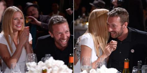 chris martin and gwyneth paltrow wedding gwyneth paltrow and chris martin photo 1