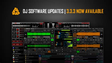 pcdj dex dj software full version free download dex and red mobile version 3 3 3 now available for