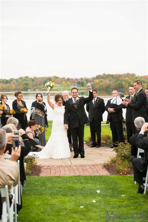 Wedding Venues Youngstown Ohio by The Lake Club Of Ohio Boardman Wedding Reception Venue