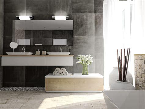 toilet layout archicad artlantis 6 archicad szukaj w google pomysły do domu