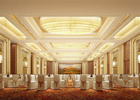 banquet ceiling designs wedding banquet suspended ceiling 3d house free 3d house pictures and wallpaper