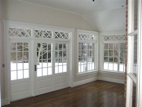 sunroom one word or two sunroom windows google search sun room and porch