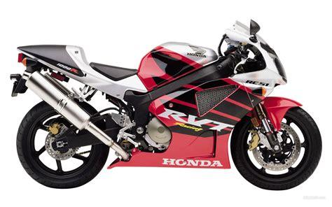 honda rc51 2004 honda rc51 nicky hayden limited edition