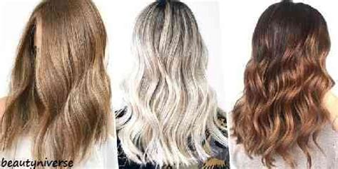 how often can you color your hair how often can you dye your hair beautyniverse