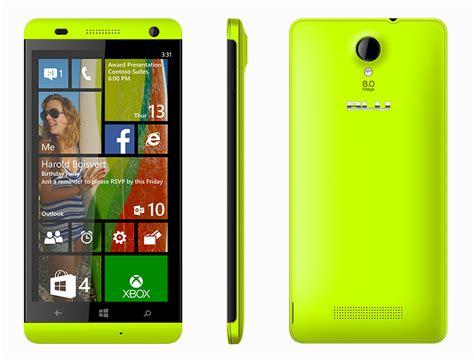 imagenes para celular blu store 171 tecnetico com aqu 237 se habla tecnolog 237 a 161 en espa 241 ol