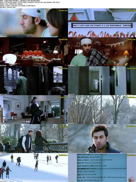 priyanka chopra all english song free download music video s of the all songs of bollywood hindi movie
