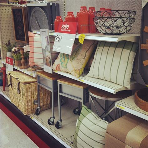 top 28 threshold home decor target celebrates new