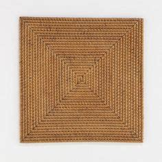 Placemat Pandan Nature Placemat Table Runner 3545cm Brownyellow dining room ideas on outdoor gear dinnerware sets and sl