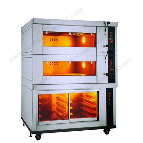 Kitchen Oven For Baking Commercial Hotel Kitchen Equipment K304 Oven Manufacturers