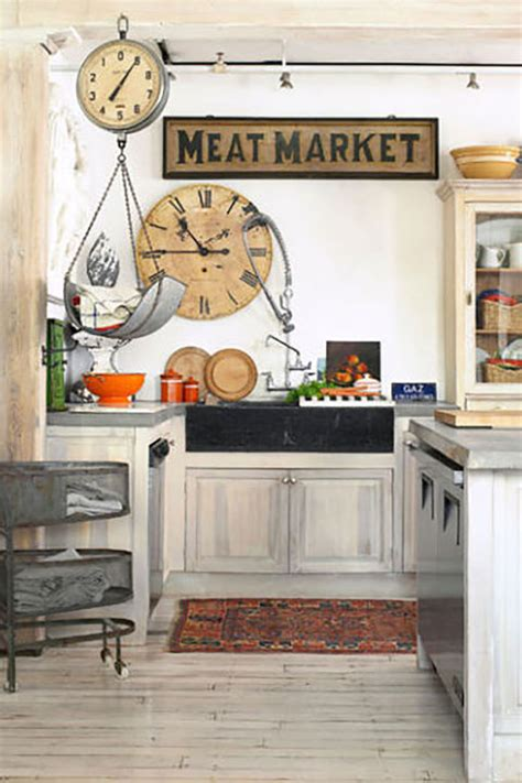 18 farmhouse style kitchens rustic decor ideas for kitchens valuable ideas farm kitchen decor 18 farmhouse style