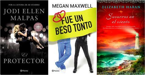 libro fue un beso tonto novedades editoriales julio 2017 argentina los libros mi para 237 so literario