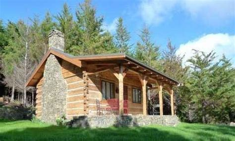 log cabins house plans modern log home floor plans 78 best images about cabins on