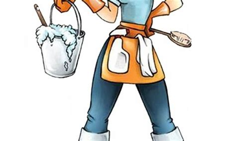 cleaning services chicago cleaning services ms clean of chicago groupon
