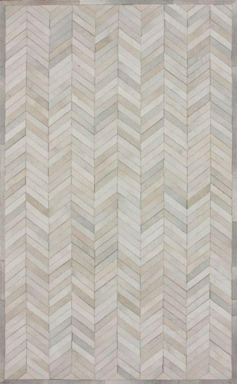 chevron rug rugs usa marquis chevron rug