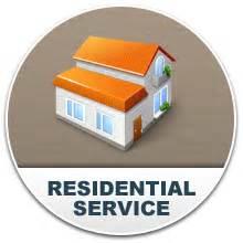 Residential Plumbing Service by Stockton Plumbing 209 485 9290 Plumbers In Stockton Ca