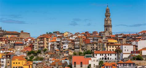 porto portugal hotels porto portugal hotel