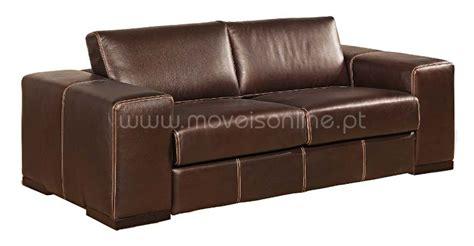 sofa burgos compre sofa burgos 3 lugares ao melhor pre 231 o s 243 em moveis