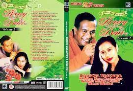 download lagu kini baru kau rasa dewi yull koleksi broery marantika feat dewi yull wong kampung