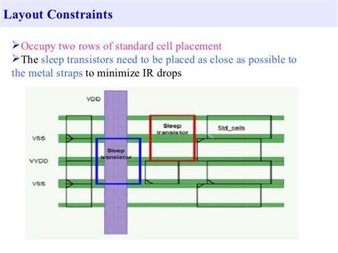 bipolar transistor reliability transistor level cap 28 images patent us8237191 heterojunction bipolar transistors and