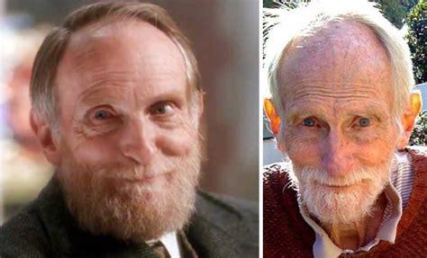 home alone actor google el antes y despu 201 s de los actores de solo en casa cabroworld