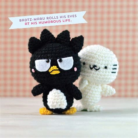 Mei Li Liontin Hallo Kityy 17 best images about doll sanrio on charts