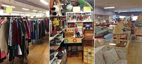 shoe house storage york pa shoe house storage york pa 28 images ugg store in harrisburg pa 100 york county