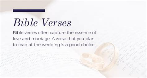 Wedding Band Bible Verse Inscriptions by What To Engrave On Your Wedding Rings Mountz