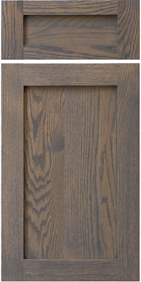 Wood For Cabinet Doors Conestoga Doors Cabinet Door Fronts Conestoga Doors Mdf Cabinet Doors