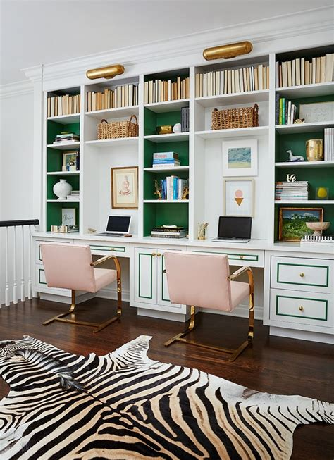 best home office the best of home office design