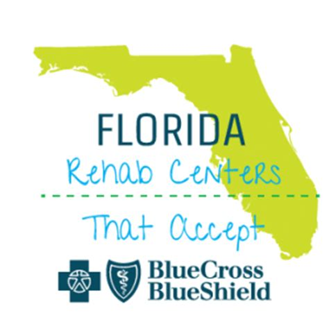Detox Clinics Near Me That Take State Insurance by Rehab Centers That Accept Bcbs Insurance In Florida