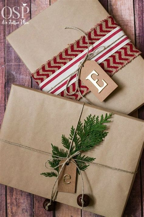gift wrapping techniques best 25 gift wrapping techniques ideas on pinterest