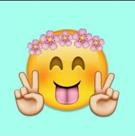 flower design emoji emoji wallpaper unic amp 243rnio