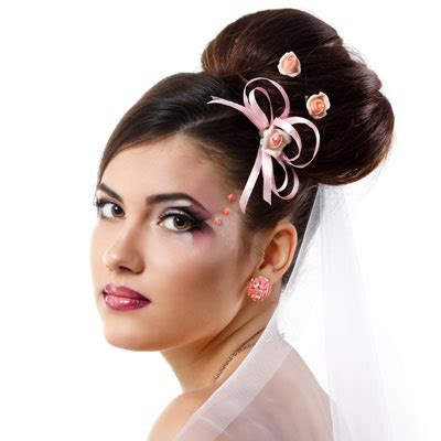 Hairstyles Accessories Bun With Socks by Hairstyles For 2015 Hairstyle