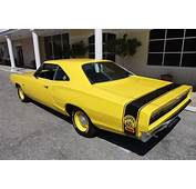 1969 Coronet Super Bee  The Official Blog Of Dodge