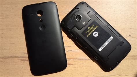 moto g review moto g review back battery cover ycp ycptech