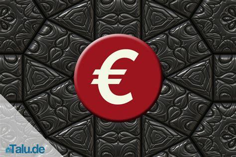 fliesenleger preise shahkouh - Kosten Fliesenleger
