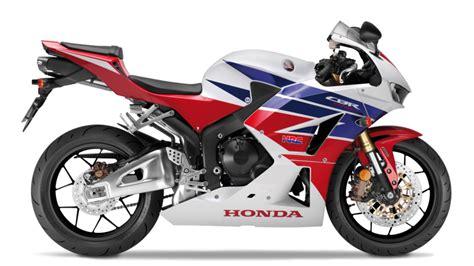 cbr 600 dealer cbr600rr specifications sports motorcycles honda uk