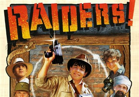 raiders of the lost ark the adaptation wikipedia the free the young indiana joneses chronicles