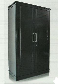 Lemari Pakaian 2 Pintu Jati Minimalis Jepara jual lemari baju mewah minimalis pintu 4 terbaru lemari baju mewah lemari pakaian
