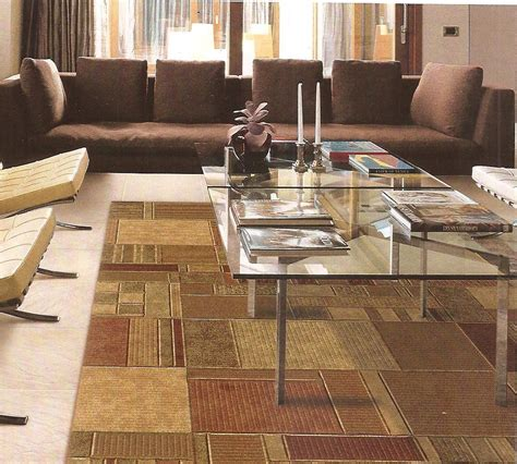 cool living room rugs cool area rugs for living room how to choose area rugs