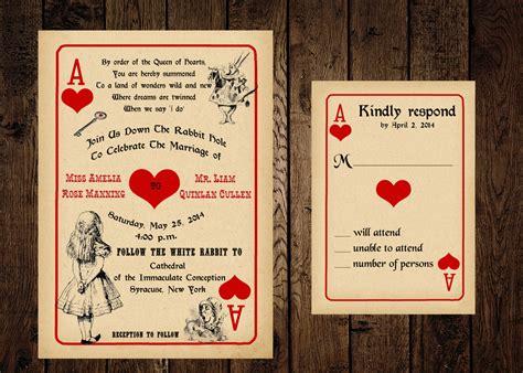 tamil wedding cards in sri lanka tamil wedding cards in sri lanka picture ideas references